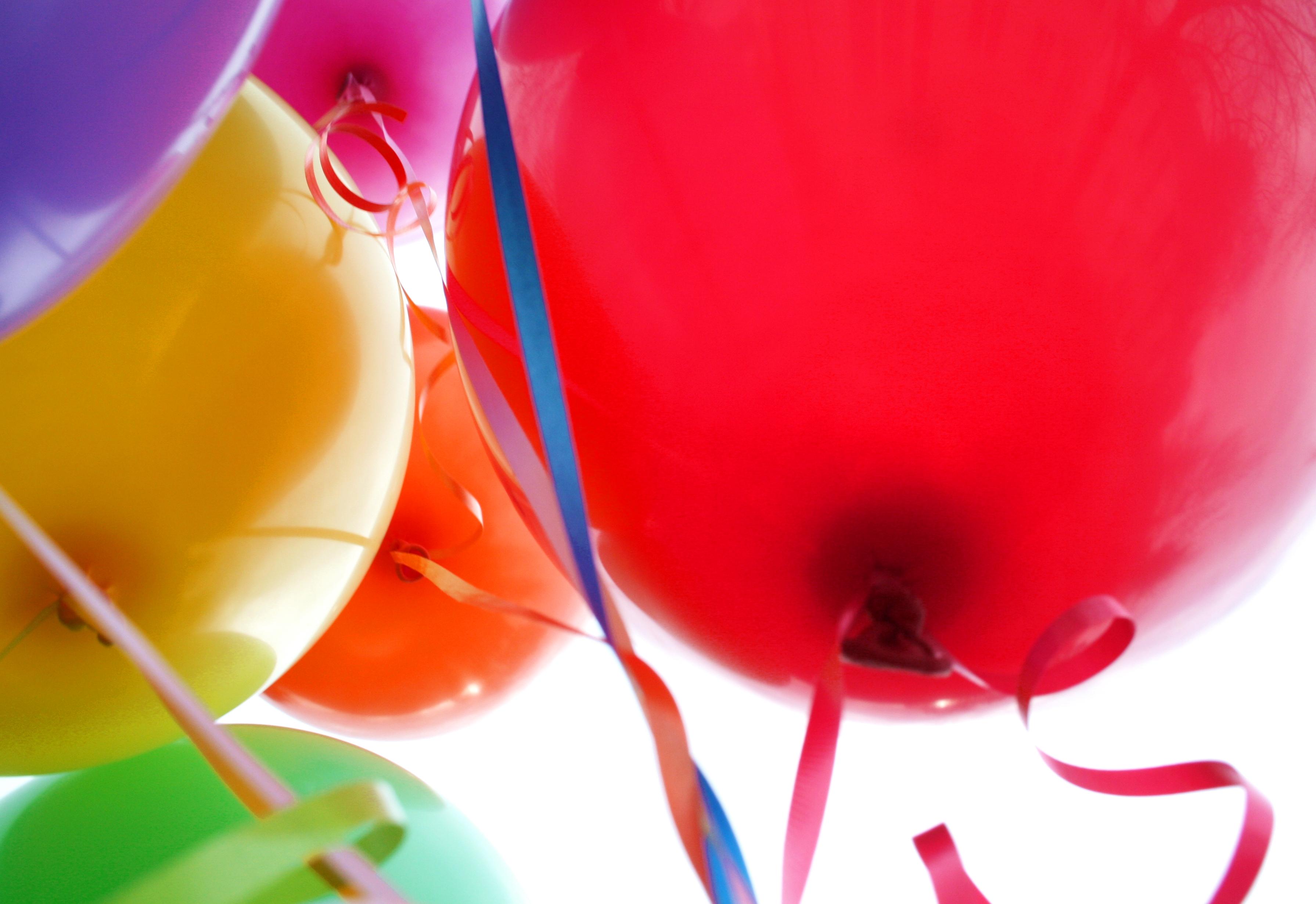 יום העצמאות - גם מסורת משמחת וגם חידושים כיפיים